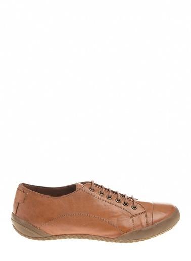 Derigo Sneakers Taba
